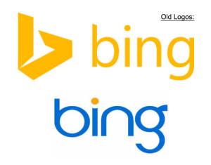 BingOldLogo
