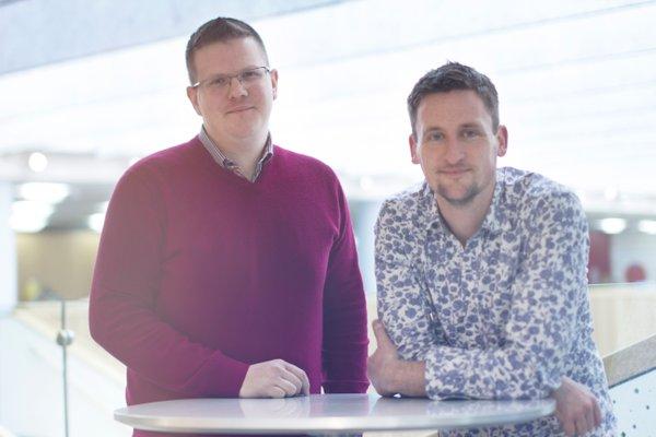 JCDecaux Launches London Based Digital Creative Hub 'JCDecaux Dynamic'