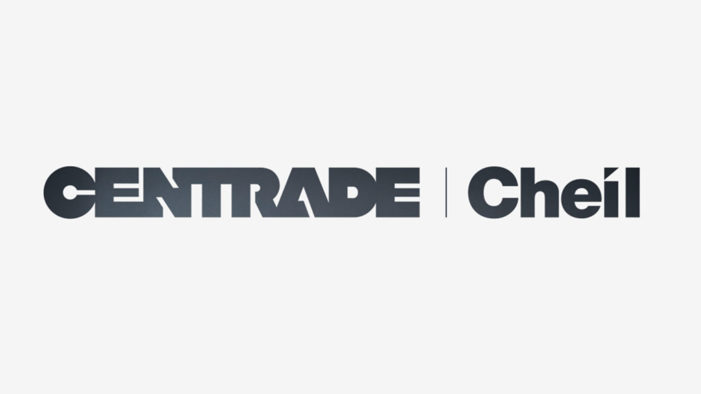 Centrade Integrated Announces Alliance with Cheil Worldwide
