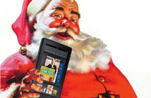 Christmas-Tech-1-600x389
