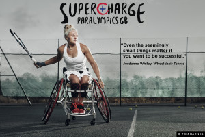 JORDANNE_WHILEY_quote