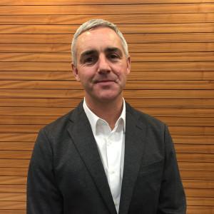 Matt-Davies