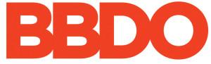 BBDO Worldwide (PRNewsFoto/BBDO Worldwide)