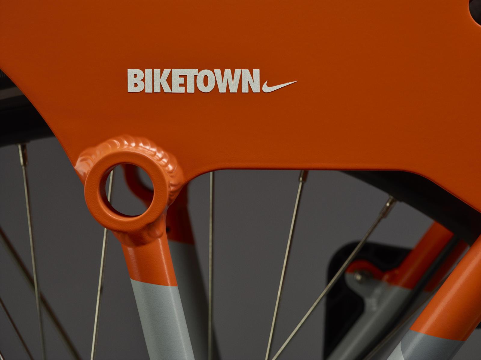 Nike_BIKETOWN_det_004_native_1600