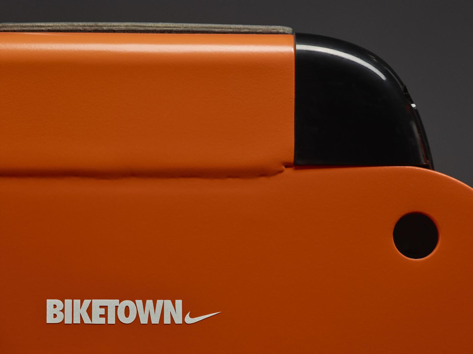 Nike_BIKETOWN_det_005_native_1600