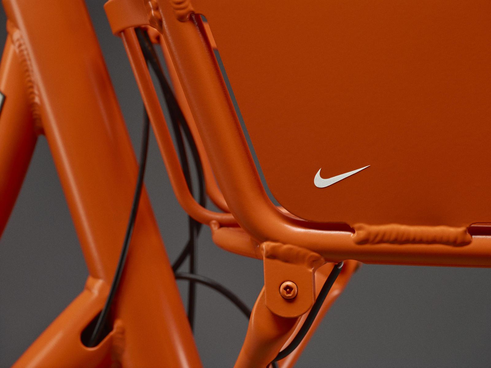 Nike_BIKETOWN_det_007_native_1600