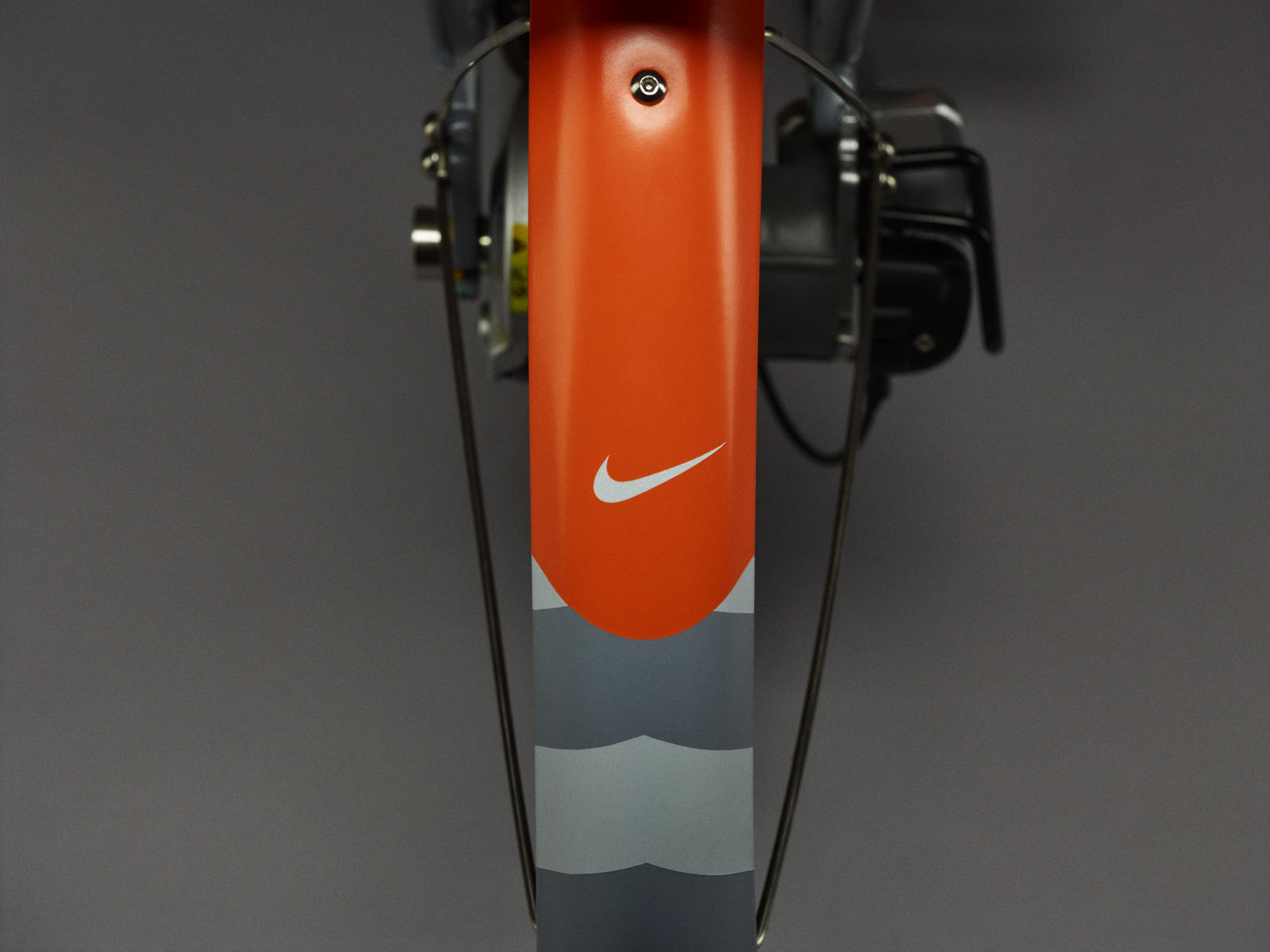 Nike_BIKETOWN_det_011_native_1600