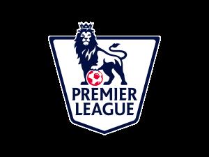 Premier-League-Logo-shield
