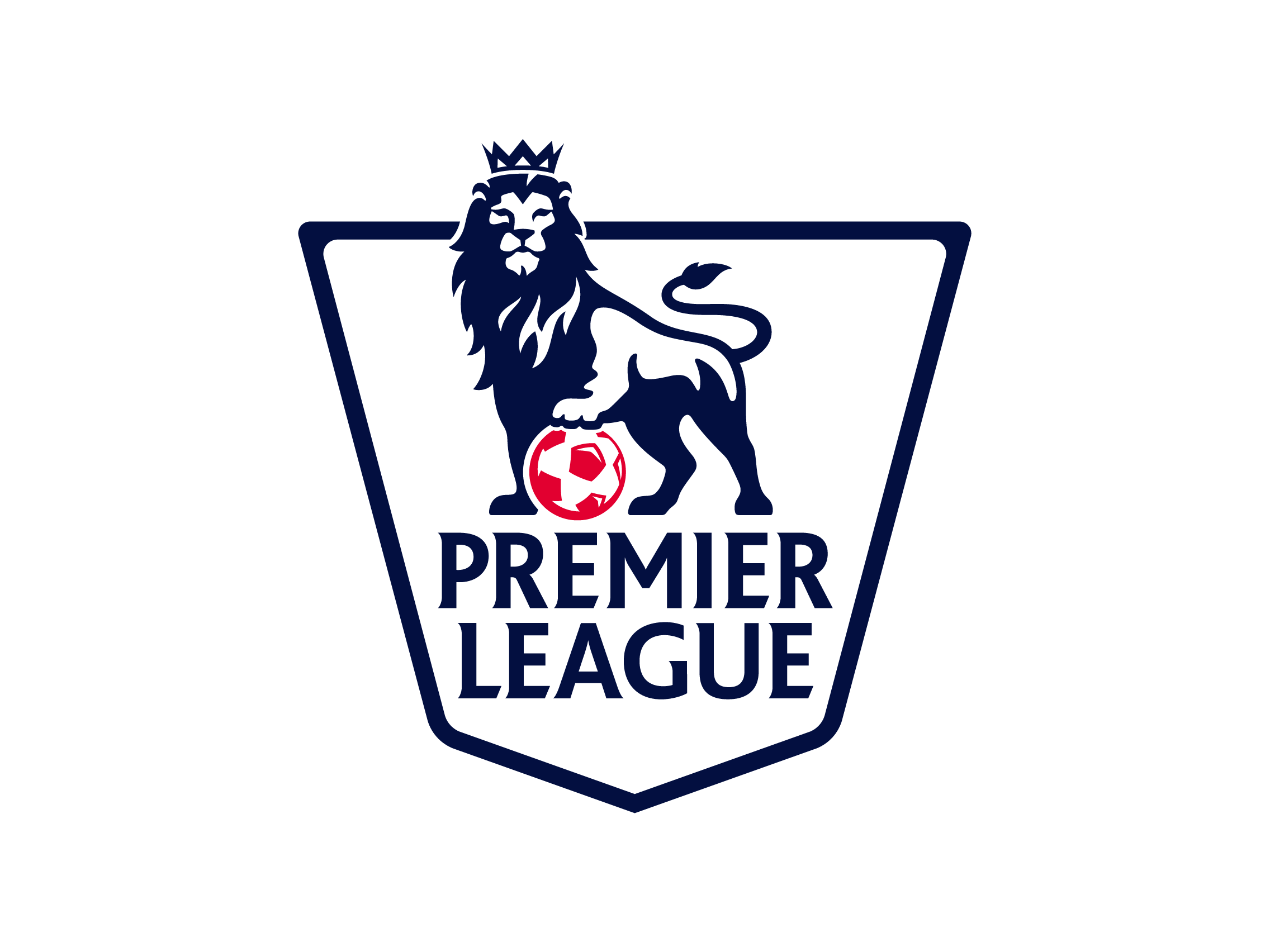 ePremier League Liverpool ePL stars different paths to final Donovan Hunt and Dariosh Krowner recall their contrasting journeys to todays ePremier League Final