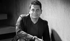 Shiv Sethuraman