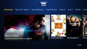 SkyStore_TV_Showcase