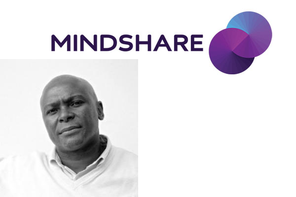 Mindshare South Africa appoint Thabang Ramogase as its CEO
