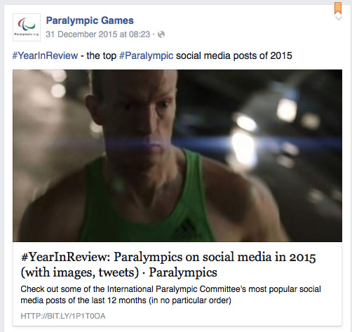 Top-Post-of-the-Paralympic-Games-on-Social-Media-for-2015