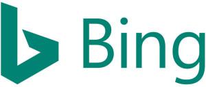 bing-new-logo-1920-800x338