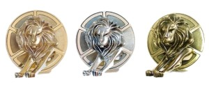 cannes-film-lions