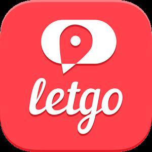 letgo_logo
