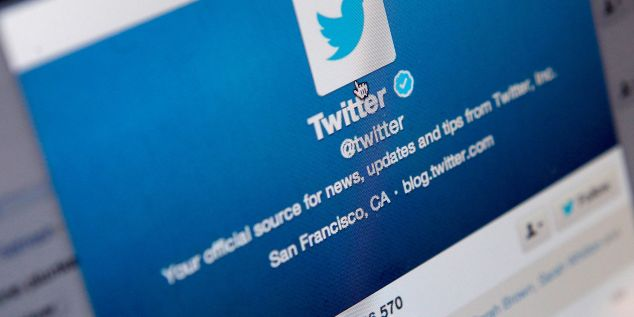 Twitter rumoured to be changing character limit from 140 to 10,000 as it unveils new ad format