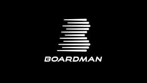 01_BOARDMAN-BIKES-Logo-RGB