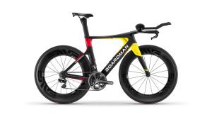 03_BOARDMAN BIKES Bicycle side view RGB