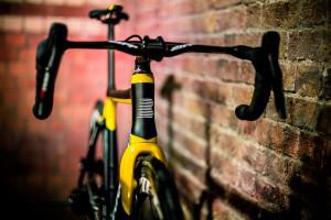 05_BOARDMAN-BIKES-Bicycle-front-view-RGB