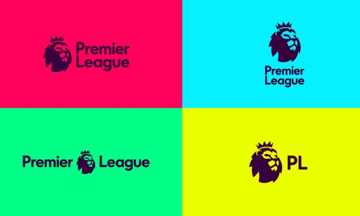 RKCR/Y&R captures Premier League brief