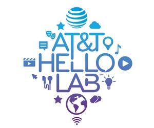 ATT-Hello-Lab