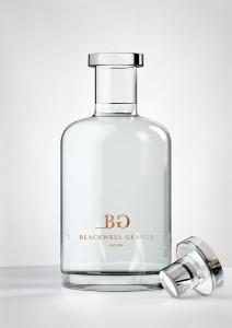 BG_Press_release_Bottle
