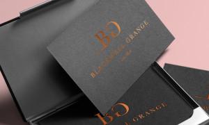 BG_Press_release_Business_Card