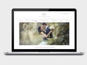 BG_Press_release_Website