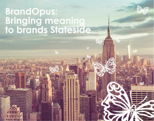 BrandOpus_USA
