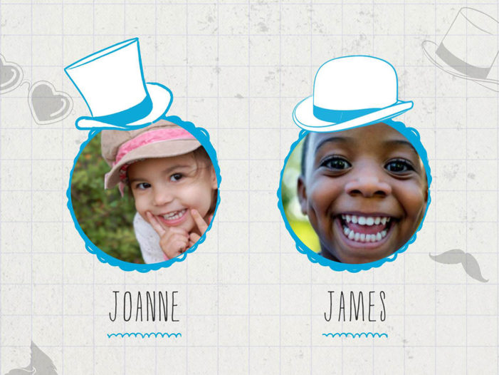 DARE creates Experian 'Jangle' app to help teach kids how to manage money well