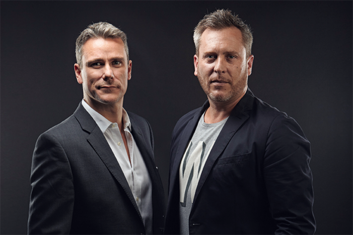M&C Saatchi to open Dubai office