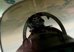 Randolph-Print-Aviator