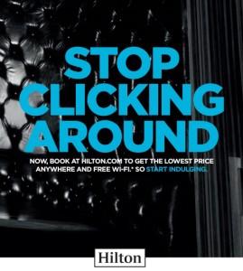 Stop_Clicking_Around_image
