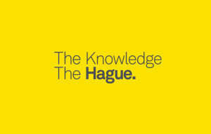 The Hague MASTER correct yellow-03