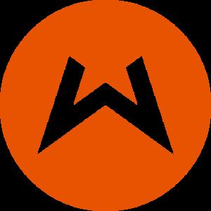 WASSERMAN_ICON_ORANGE_RGB