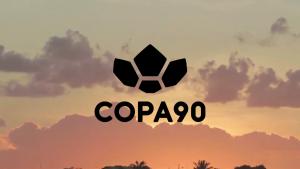 copa90_0