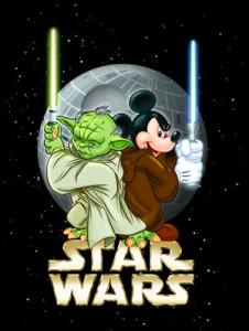 file_571523_disney-star-wars