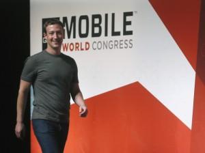 mark_zuckerberg_facebook_mwc_reuters