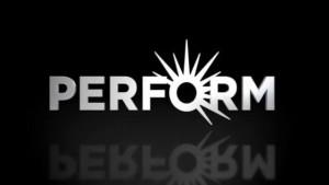 perform-group-logo