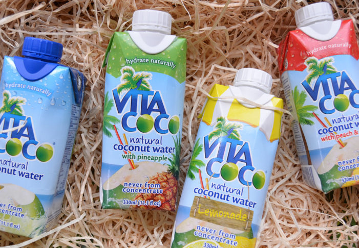 Havas Media International Wins EMEA Vita Coco Media Account
