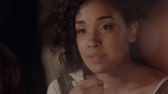 Egg Films' Slim condenses 17-year love story into new 1Life Insurance ad for House of Brave