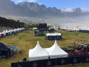 BPL-Live-Cape-Town