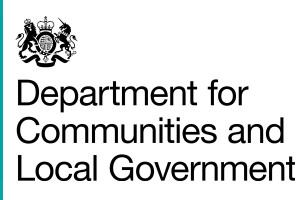 Department_for_Communities_and_Local_Government_logo