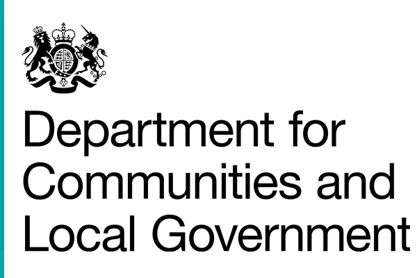 M&C Saatchi Scoops Department for Communities and Local Government Neighbourhood Planning brief