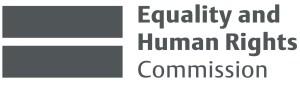 EHRC logo 2