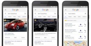 Google-Auto-Ads