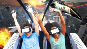 HT_Virtual_Reality_Coaster_2_mm_160304