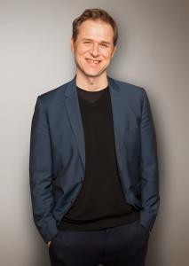 Jesper-von-Wieding_Strategic-Creative-Director