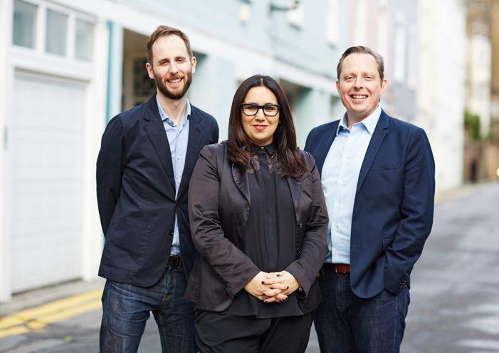 Leo Burnett London appoints new Chief Creative Officer